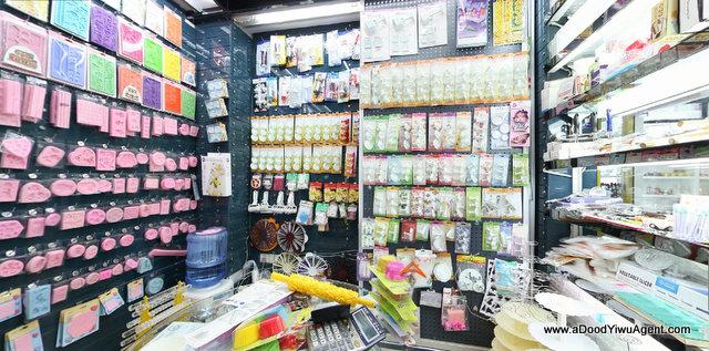 kitchen-items-wholesale-china-yiwu-046