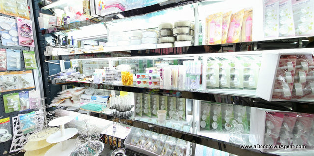 kitchen-items-wholesale-china-yiwu-047
