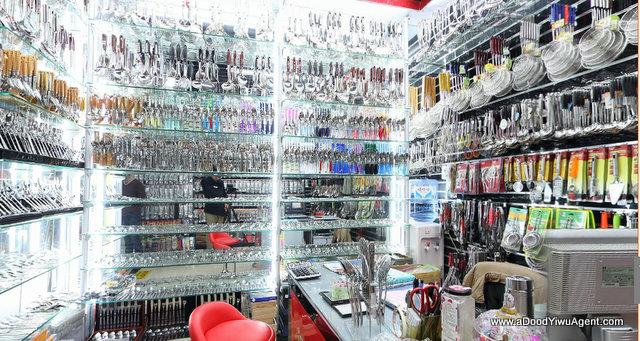 kitchen-items-wholesale-china-yiwu-049