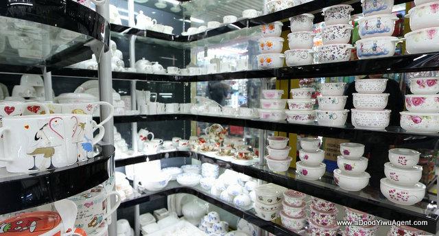 kitchen-items-wholesale-china-yiwu-051