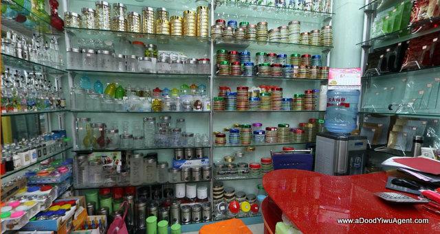 kitchen-items-wholesale-china-yiwu-052