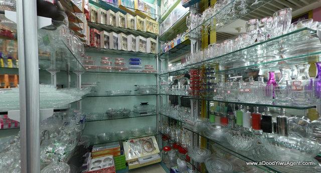 kitchen-items-wholesale-china-yiwu-054