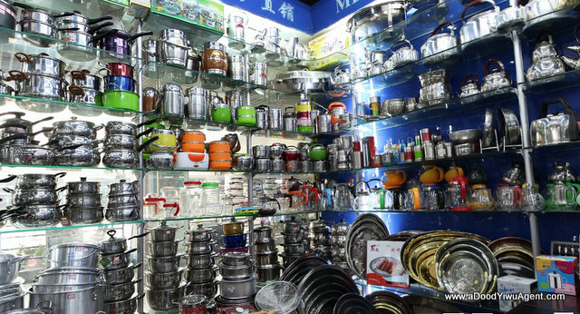 kitchen-items-wholesale-china-yiwu-059