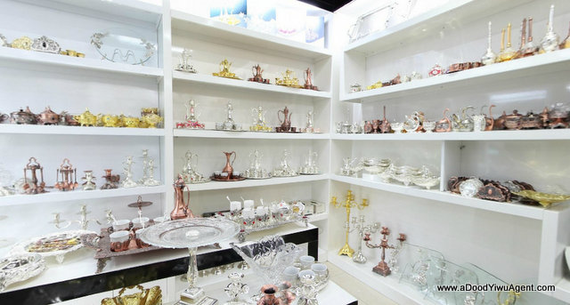 kitchen-items-wholesale-china-yiwu-060