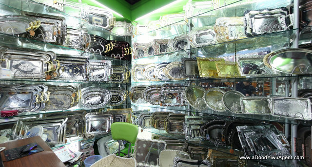 kitchen-items-wholesale-china-yiwu-069