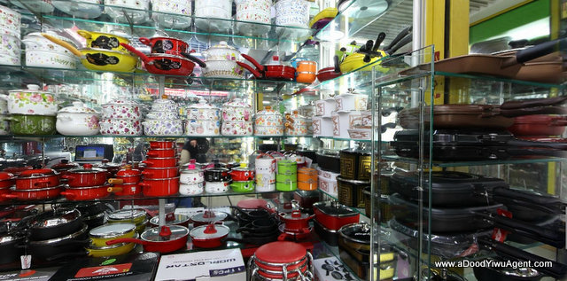 kitchen-items-wholesale-china-yiwu-077