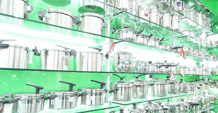kitchen-items-yiwu-china-003