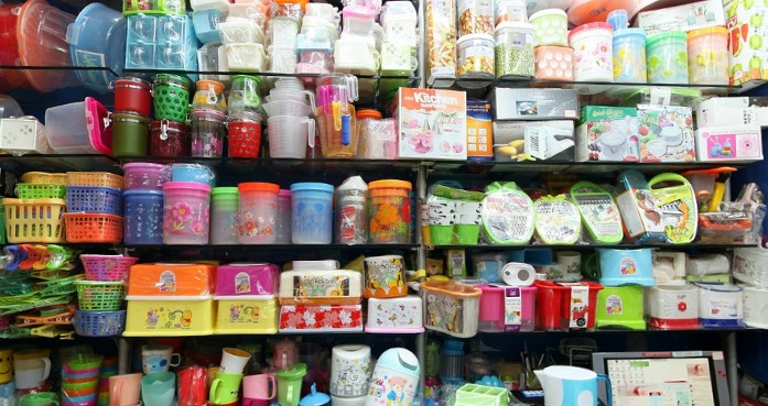 kitchen-items-yiwu-china-008