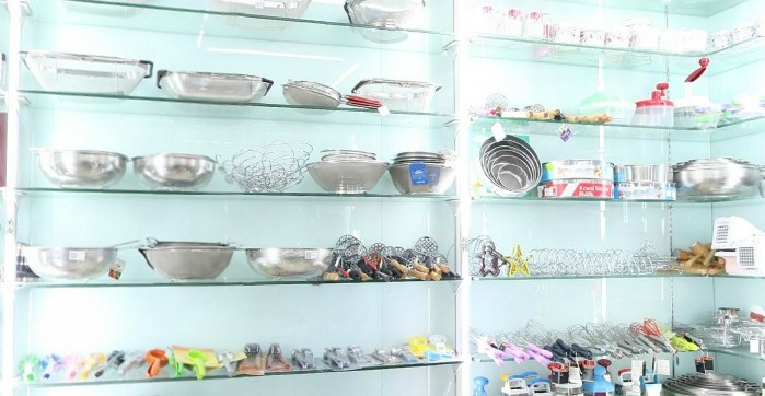 kitchen-items-yiwu-china-009