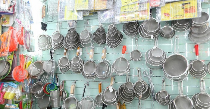 kitchen-items-yiwu-china-010