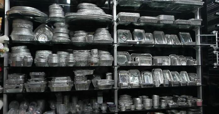 kitchen-items-yiwu-china-012