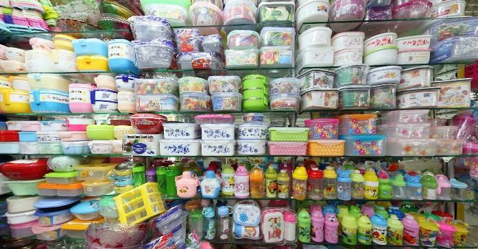 kitchen-items-yiwu-china-013