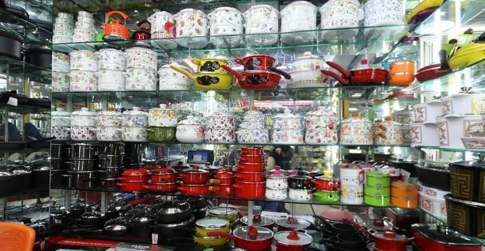 kitchen-items-yiwu-china-015