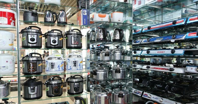 kitchen-items-yiwu-china-018