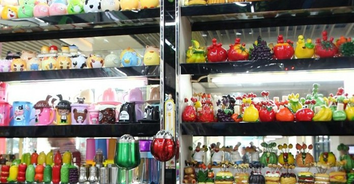 kitchen-items-yiwu-china-021