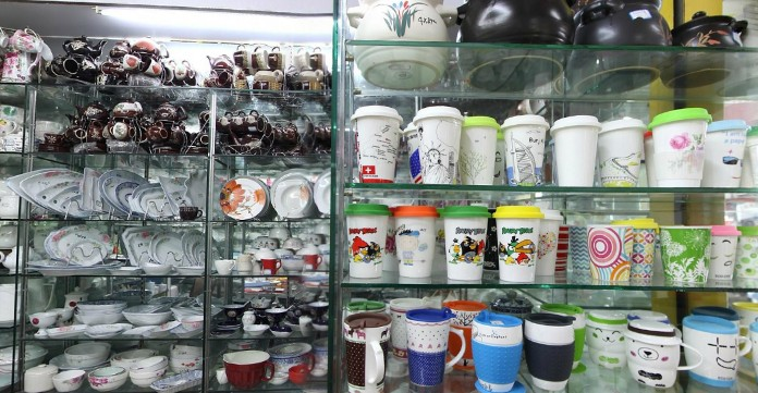 kitchen-items-yiwu-china-039