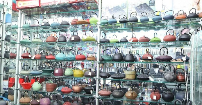 kitchen-items-yiwu-china-051