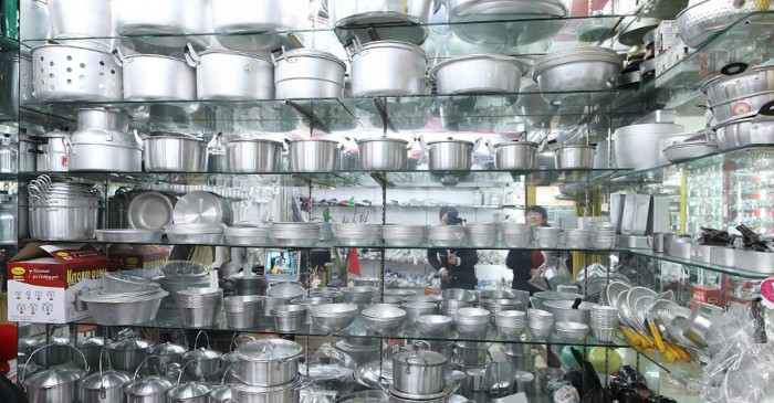 kitchen-items-yiwu-china-054