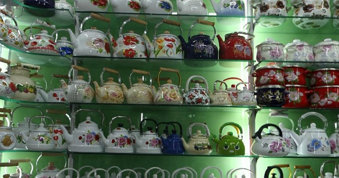 kitchen-items-yiwu-china-076
