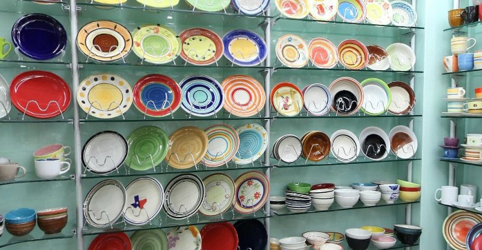 kitchen-items-yiwu-china-078