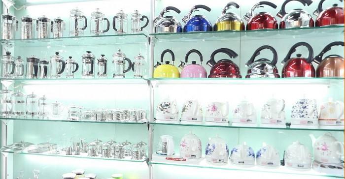 kitchen-items-yiwu-china-081