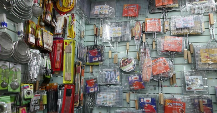 kitchen-items-yiwu-china-082