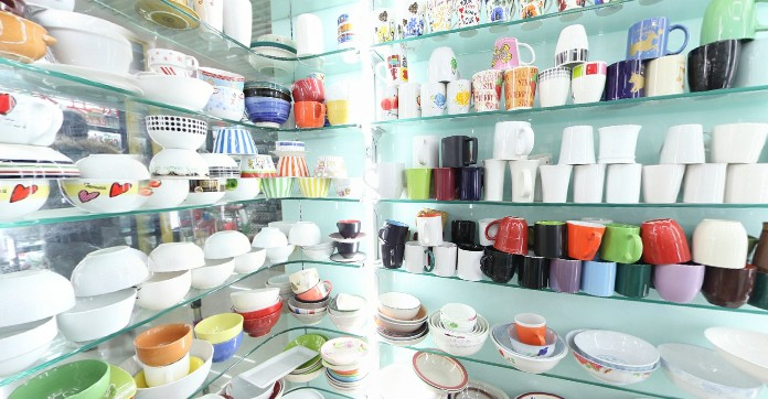 kitchen-items-yiwu-china-084