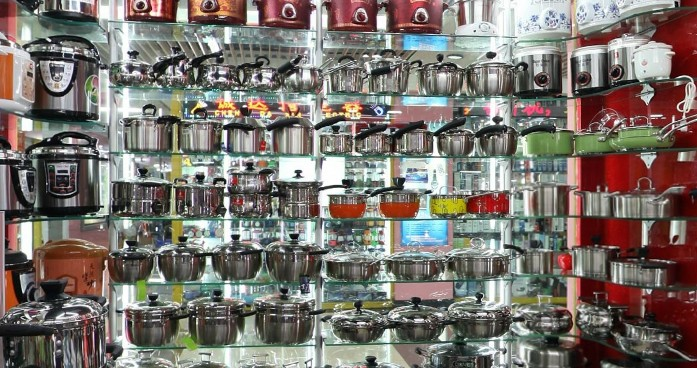 kitchen-items-yiwu-china-094