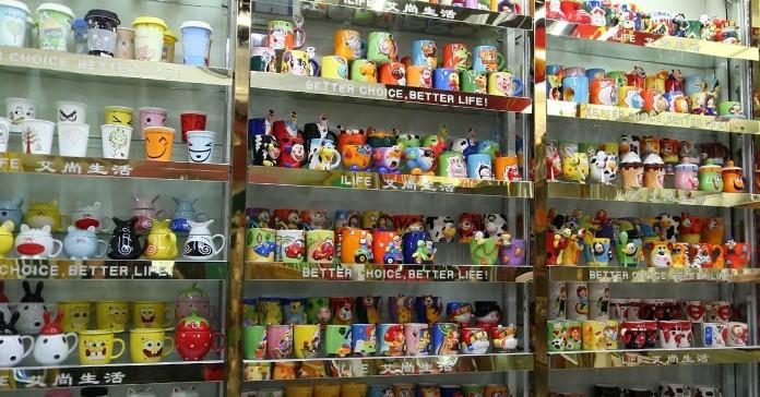 kitchen-items-yiwu-china-096