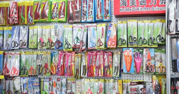 kitchen-items-yiwu-china-098