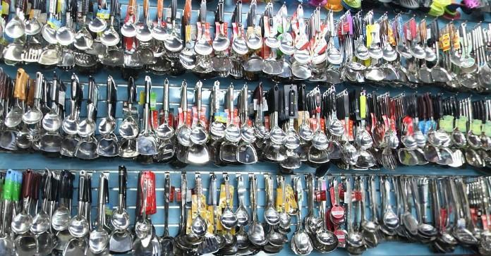 kitchen-items-yiwu-china-099