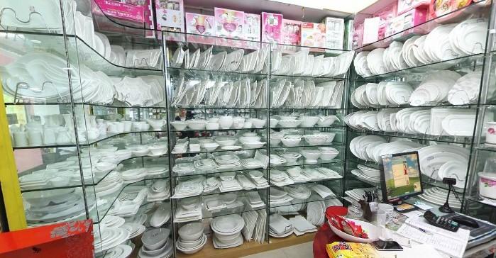 kitchen-items-yiwu-china-100
