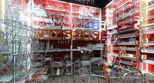 kitchen-items-yiwu-china-106