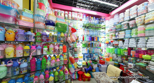 kitchen-items-yiwu-china-108