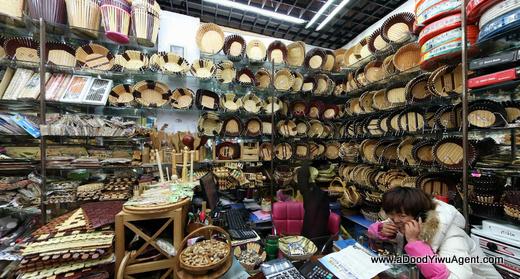 kitchen-items-yiwu-china-111