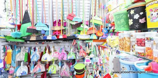 kitchen-items-yiwu-china-114