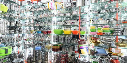 kitchen-items-yiwu-china-119