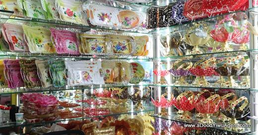 kitchen-items-yiwu-china-120