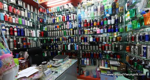 kitchen-items-yiwu-china-121