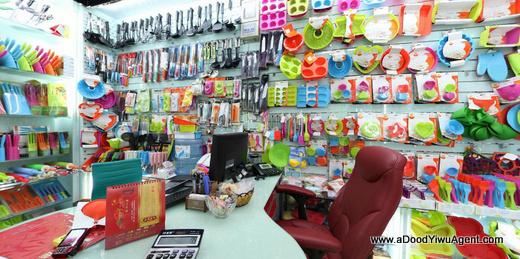 kitchen-items-yiwu-china-125