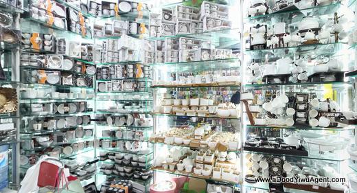 kitchen-items-yiwu-china-129