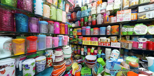 kitchen-items-yiwu-china-134