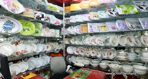 kitchen-items-yiwu-china-135