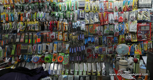 kitchen-items-yiwu-china-140