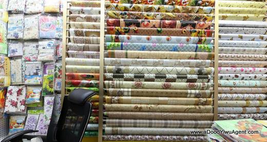 kitchen-items-yiwu-china-141