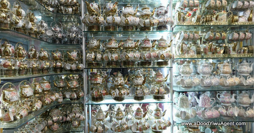 kitchen-items-yiwu-china-142