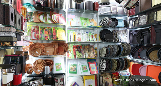 kitchen-items-yiwu-china-143