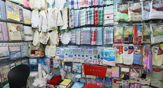 kitchen-items-yiwu-china-146
