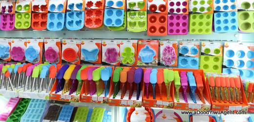 kitchen-items-yiwu-china-152