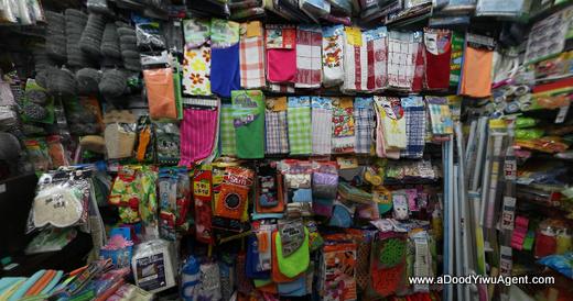 kitchen-items-yiwu-china-158